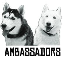 ECE Ambassadors