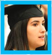 Julia Provenzano Student Profile