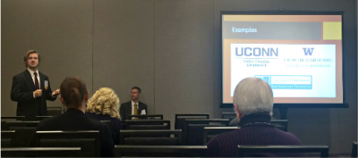 NACEP Conference