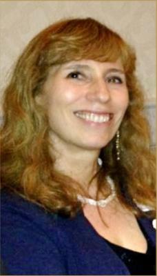 Theresa Vara-Dannen